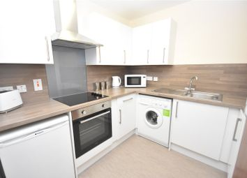 Thumbnail 1 bed penthouse to rent in St Swithin Street, Aberdeen
