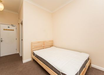 Thumbnail 1 bedroom flat to rent in Forest Road, The Bell, Walthamstow