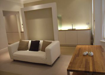 Thumbnail Room to rent in Ouseley Road, London
