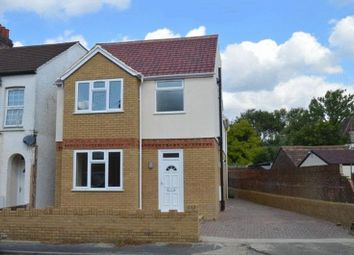 Thumbnail 5 bed terraced house for sale in Wimpole Road, West Drayton