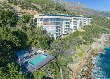 Thumbnail 2 bedroom apartment for sale in Chapman's Peak Drive, Hout Bay, Cape Town, Western Cape, South Africa
