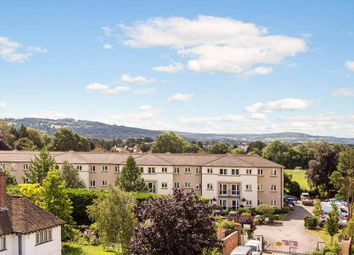 """Thumbnail 1 bed property for sale in """"The Juniper"""" at Lansdown Road, Cheltenham"""