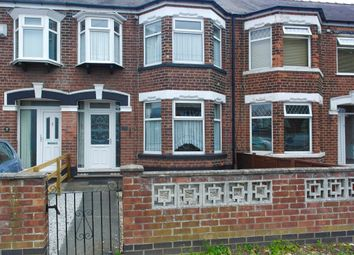 3 bed terraced house for sale in Meadowcroft, Beverley Road, Hessle HU13