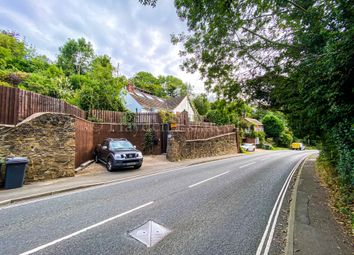 Thumbnail 3 bed detached house for sale in Cleobury Road, Bewdley