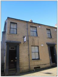 Office to let in Chapel Street, Bradford BD1