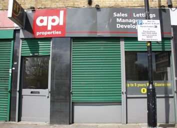 Thumbnail Office to let in Wynham Road, Camberwell