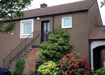 Thumbnail 1 bed flat for sale in 105 Bonaly Rise, Edinburgh