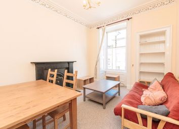 Thumbnail 2 bed flat to rent in West Preston Street, Newington