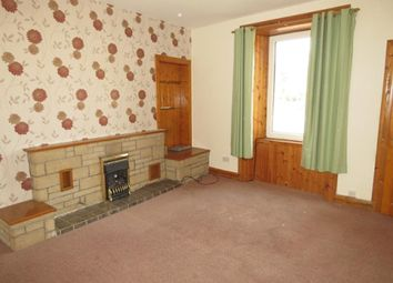 Thumbnail 2 bed flat for sale in 5/5 Northcote Street, Hawick