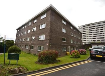 Thumbnail 1 bed flat to rent in Fulwood Park Mansions, Sheffield