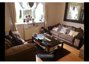 Thumbnail 2 bedroom flat to rent in Joyce Green Lane, Dartford