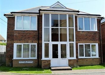 Thumbnail 2 bed flat to rent in Richmond Grange, Richmond Crescent, Freshwater