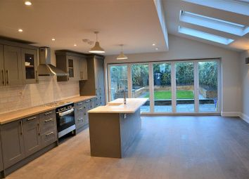 Thumbnail 4 bed property to rent in Arlington Road, West Ealing