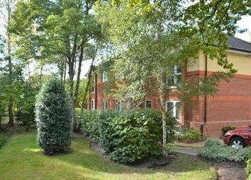2 bed maisonette for sale in Cavendish Place, St. Marys Way, Guildford, Surrey GU2