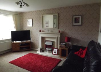 Thumbnail 3 bedroom property to rent in Moorefields View, Norton, Stoke-On-Trent