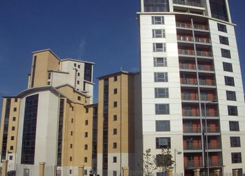 Thumbnail 3 bed flat to rent in Mill Road, Gateshead
