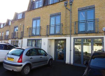 Office to let in Brighton Road, Surbiton KT6