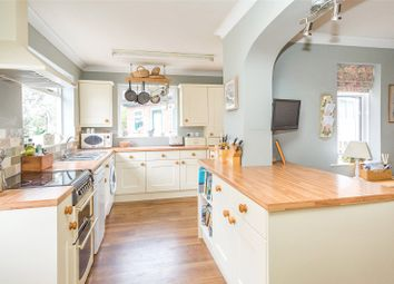 Thumbnail 3 bedroom semi-detached house for sale in Scawton Avenue, York
