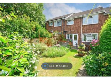 Thumbnail 3 bed terraced house to rent in College Road, Canterbury
