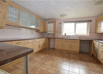 Thumbnail 3 bedroom flat for sale in Chapel Park Road, St Leonards-On-Sea, East Sussex