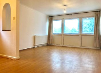 Thumbnail 2 bed flat to rent in Fisher Close, Addiscombe, Croydon
