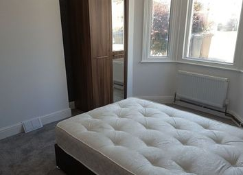 Thumbnail 5 bed property to rent in Kirby Street, Ipswich