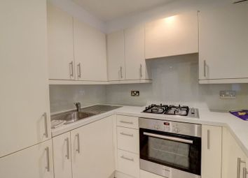 Thumbnail 1 bed flat for sale in Holmdale Road, London
