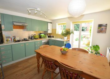 Thumbnail 4 bed terraced house for sale in Ravensdale Gardens, Crystal Palace