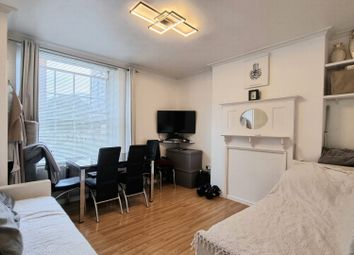 Thumbnail 2 bed flat for sale in Shadwell Gardens, London