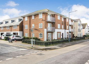 2 bed flat for sale in Tankerton Road, Tankerton, Whitstable CT5