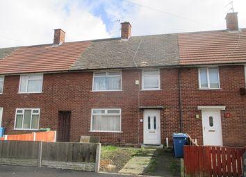 Thumbnail 3 bedroom property to rent in Little Heath Road, Speke, Liverpool