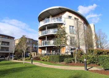 2 bed flat to rent in Blagrove Road, Teddington TW11