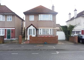 Thumbnail 4 bed property to rent in Colonial Road, Feltham