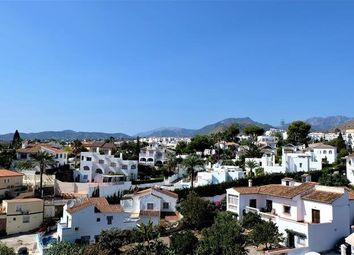 Thumbnail 3 bed apartment for sale in Nerja, Málaga, Spain