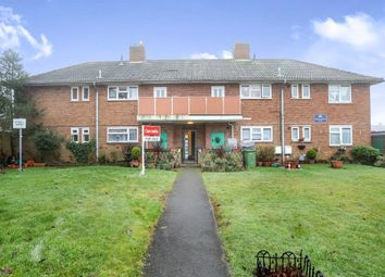 Thumbnail 2 bedroom flat for sale in Warstones Gardens, Warstones, Penn, Wolverhampton