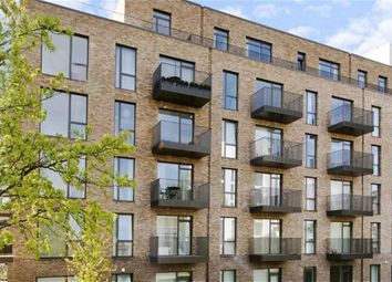 Thumbnail Property for sale in Block 2, Ladbroke Grove, London