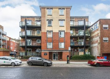 1 bed flat for sale in Briton Street, Southampton SO14