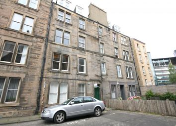 2 bed flat for sale in Gardner's Crescent, Edinburgh EH3