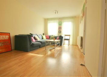 Thumbnail 3 bed maisonette for sale in Staveley Close, London