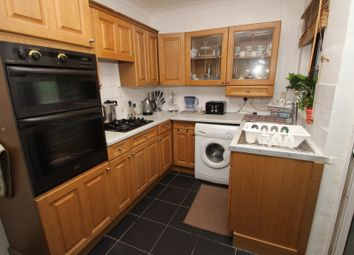 Thumbnail 3 bed semi-detached house for sale in Leytonstone, London