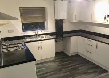 Thumbnail 3 bed property to rent in Woodthorpe Road, Loughborough, Leicestershire