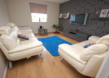 Thumbnail 2 bedroom flat to rent in Gilmerton Dykes Road, Edinburgh EH17,