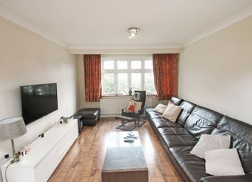 Thumbnail 3 bedroom terraced house for sale in Rickmansworth Road, Pinner