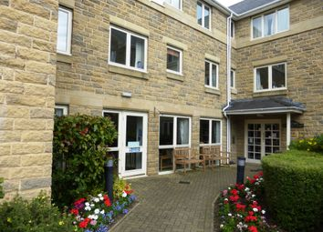 Thumbnail 2 bed flat for sale in St. Chads Road, Headingley, Leeds