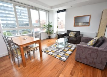 2 bed flat to rent in Admiral House, 38-42 Newport Road, Cardiff CF24