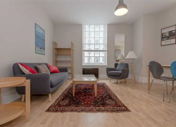 Thumbnail 1 bed flat to rent in 10 Wild Street, Covent Garden, London