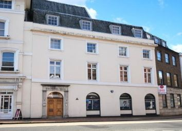 Thumbnail 1 bed flat for sale in Apartment 8, 2 Nevill Street, Tunbridge Wells, Kent