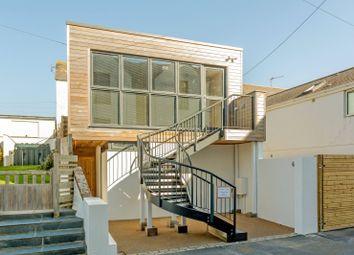 Atlantic Terrace, New Polzeath, Wadebridge, Cornwall PL27