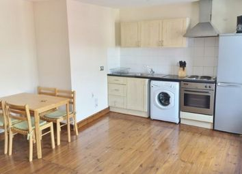 Thumbnail 2 bedroom flat to rent in Fulham Palace Road, Hammersmith