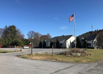 Thumbnail Property for sale in 15 Pilch Drive Pine Plains, Pine Plains, New York, 12567, United States Of America